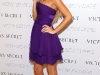 marisa-miller-very-sexy-dare-launch-in-new-york-city-02