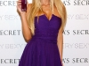 marisa-miller-very-sexy-dare-launch-in-new-york-city-04