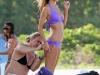 marisa-miller-victorias-secret-bikini-photoshoot-in-st-barts-02