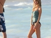 marisa-miller-victorias-secret-bikini-photoshoot-in-st-barts-03