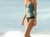 marisa-miller-victorias-secret-bikini-photoshoot-in-st-barts-04