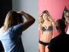 marisa-miller-victorias-secret-fantasy-bra-photoshoot-uhq-04