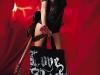 marisa-miller-victorias-secret-new-love-rocks-fragrance-photoshoot-02