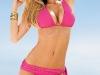 marisa-miller-victorias-secret-swimwear-catalogue-photoshoot-08