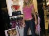 marisa-miller-victorias-secret-swimwear-launch-01