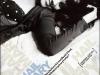 mary-elizabeth-winstead-gq-magazine-uk-02