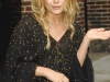 mary-kate-olsen-arrives-at-the-late-show-with-dave-letterman-02