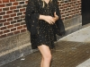 mary-kate-olsen-arrives-at-the-late-show-with-dave-letterman-05