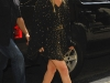 mary-kate-olsen-arrives-at-the-late-show-with-dave-letterman-06
