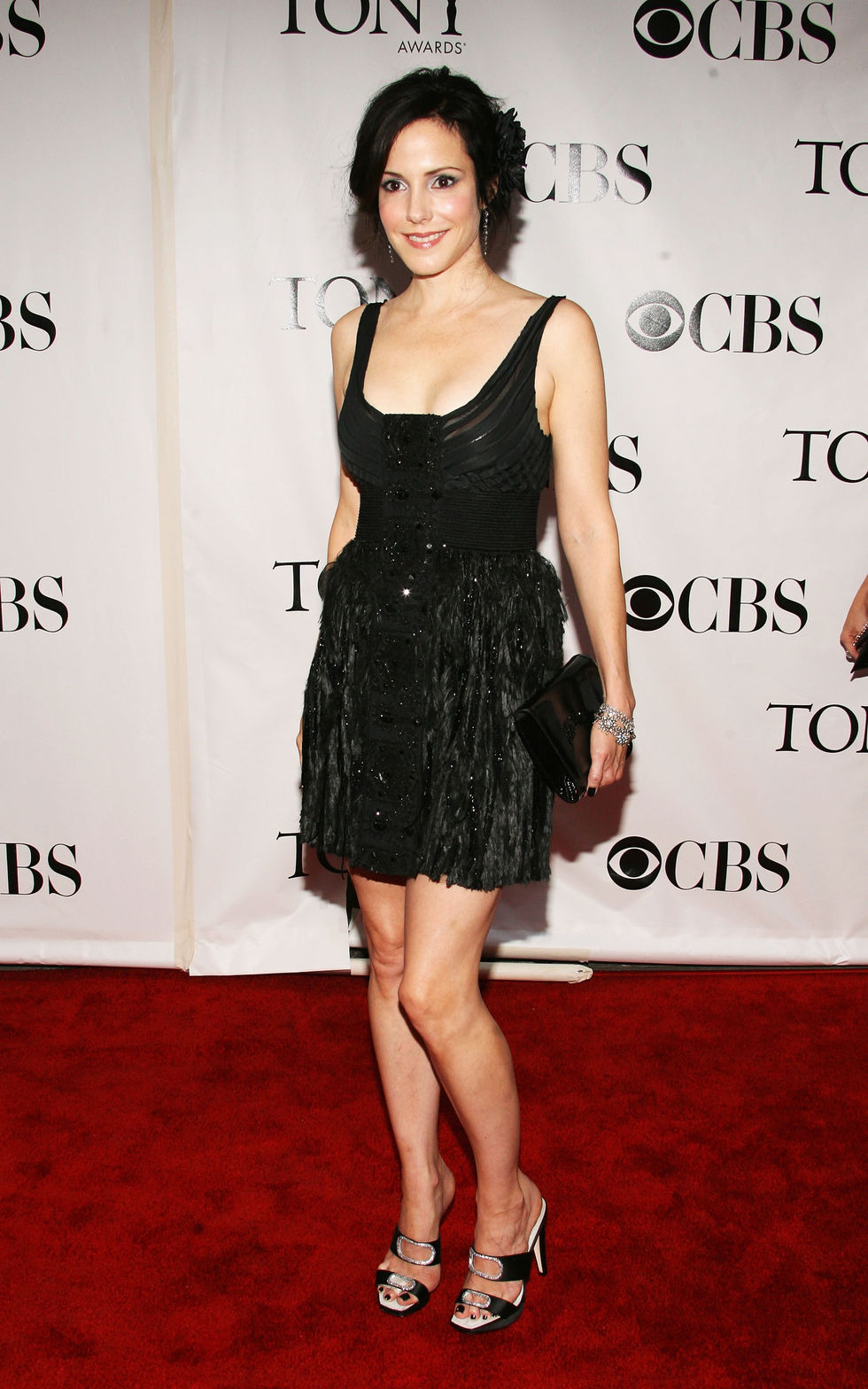 mary-louise-parker-62nd-annual-tony-awards-in-new-york-city-01