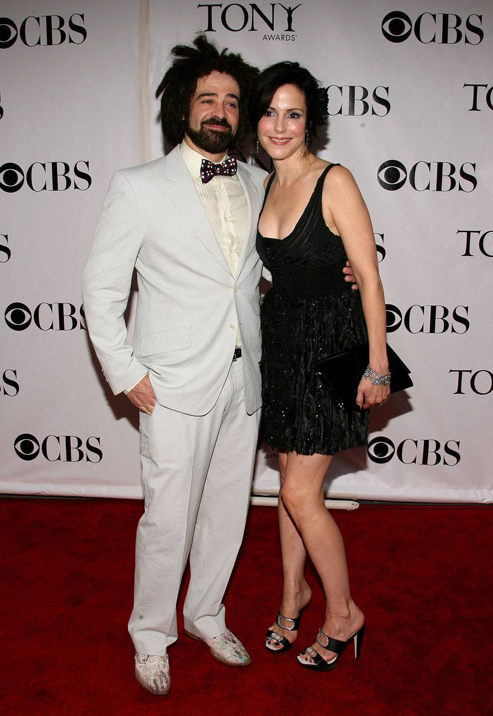 mary-louise-parker-62nd-annual-tony-awards-in-new-york-city-02