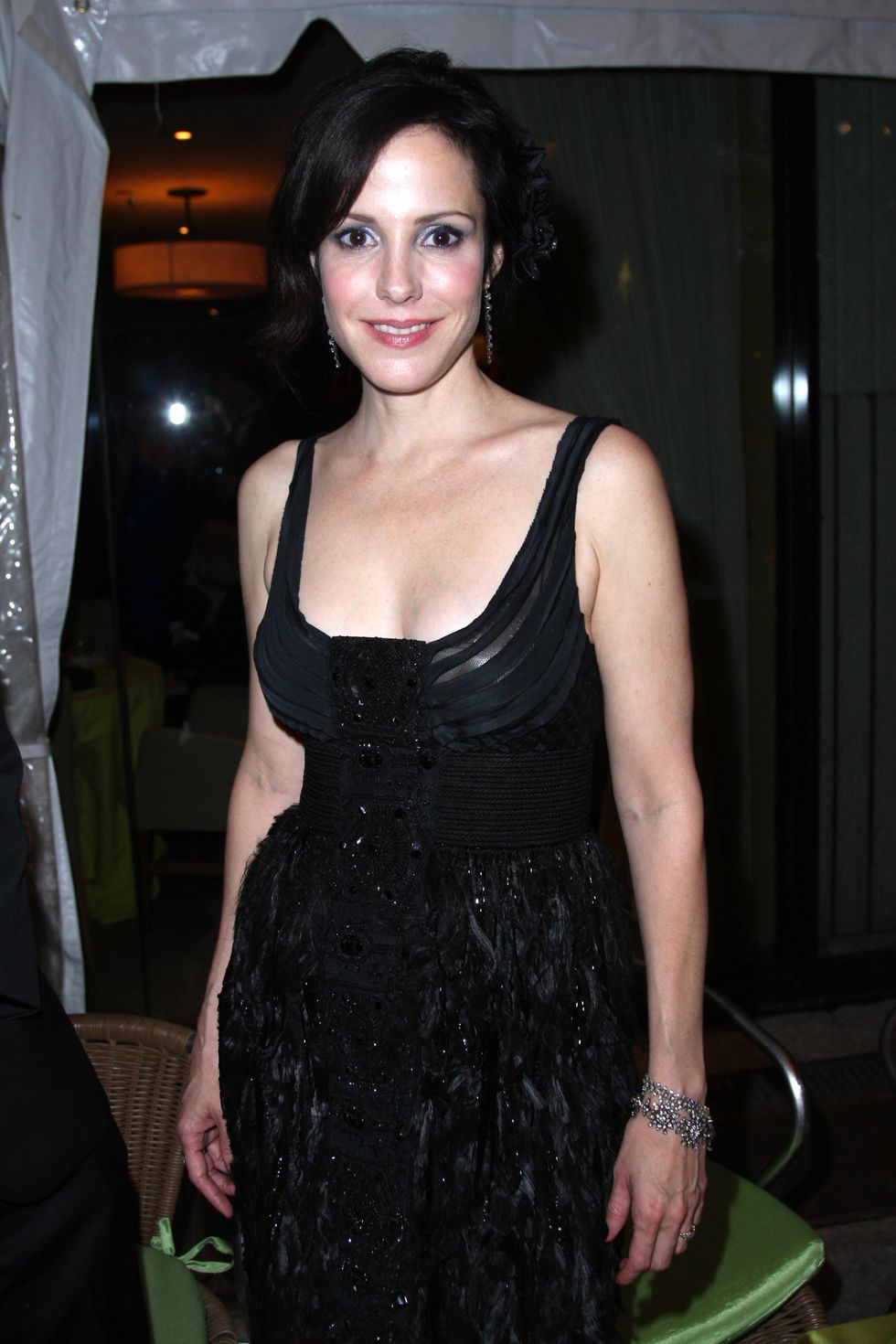 mary-louise-parker-62nd-annual-tony-awards-in-new-york-city-08