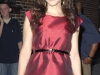 mary-louise-parker-arrives-at-the-late-show-with-david-letterman-in-new-york-03