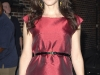 mary-louise-parker-arrives-at-the-late-show-with-david-letterman-in-new-york-07