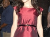 mary-louise-parker-arrives-at-the-late-show-with-david-letterman-in-new-york-10