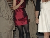 mary-louise-parker-arrives-at-the-late-show-with-david-letterman-in-new-york-11