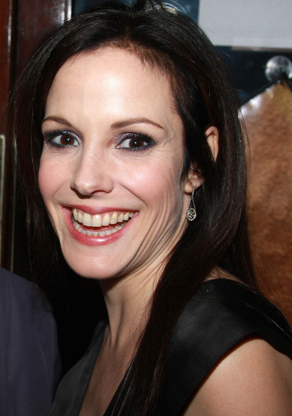 mary-louise-parker-dead-mans-cell-phone-opening-night-in-new-york-01