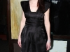 mary-louise-parker-dead-mans-cell-phone-opening-night-in-new-york-03