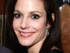 mary-louise-parker-dead-mans-cell-phone-opening-night-in-new-york-06