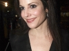 mary-louise-parker-dead-mans-cell-phone-opening-night-in-new-york-08