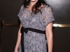 mary-louise-parker-lizas-at-the-palace-opening-night-in-new-york-city-01