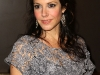 mary-louise-parker-lizas-at-the-palace-opening-night-in-new-york-city-02