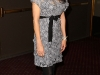 mary-louise-parker-lizas-at-the-palace-opening-night-in-new-york-city-03