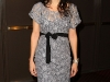 mary-louise-parker-lizas-at-the-palace-opening-night-in-new-york-city-04