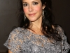 mary-louise-parker-lizas-at-the-palace-opening-night-in-new-york-city-05