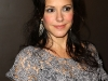 mary-louise-parker-lizas-at-the-palace-opening-night-in-new-york-city-06