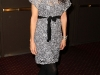 mary-louise-parker-lizas-at-the-palace-opening-night-in-new-york-city-07