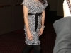 mary-louise-parker-lizas-at-the-palace-opening-night-in-new-york-city-08