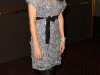 mary-louise-parker-lizas-at-the-palace-opening-night-in-new-york-city-09