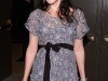 mary-louise-parker-lizas-at-the-palace-opening-night-in-new-york-city-10