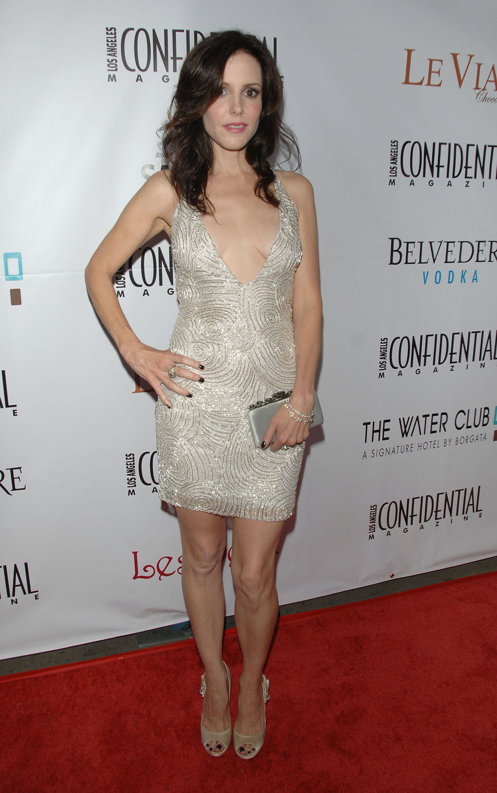 mary-louise-parker-los-angeles-confidential-magazines-pre-emmy-party-in-los-angeles-01