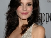 mary-louise-parker-los-angeles-confidential-magazines-pre-emmy-party-in-los-angeles-03