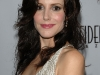 mary-louise-parker-los-angeles-confidential-magazines-pre-emmy-party-in-los-angeles-04
