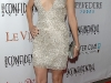 mary-louise-parker-los-angeles-confidential-magazines-pre-emmy-party-in-los-angeles-05