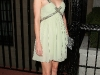 marie-louise-parker-dexter-and-californication-season-premieres-in-new-york-city-01