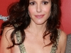 marie-louise-parker-dexter-and-californication-season-premieres-in-new-york-city-04