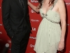 marie-louise-parker-dexter-and-californication-season-premieres-in-new-york-city-10