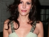 marie-louise-parker-dexter-and-californication-season-premieres-in-new-york-city-11