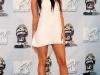 megan-fox-2008-mtv-movie-awards-06