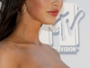 megan-fox-2008-mtv-movie-awards-13