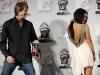 megan-fox-2008-mtv-movie-awards-14