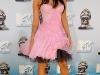 megan-fox-2008-mtv-movie-awards-15