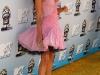 megan-fox-2008-mtv-movie-awards-17