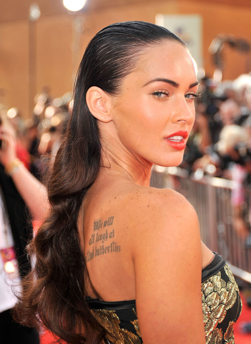 megan-fox-2009-mtv-movie-awards-01