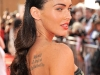 megan-fox-2009-mtv-movie-awards-08