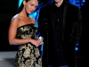 megan-fox-2009-mtv-movie-awards-09